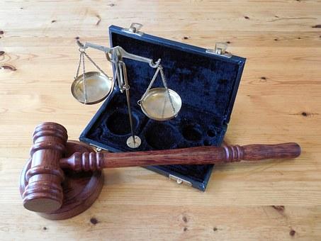 חוק כבוד האדם וחרותו