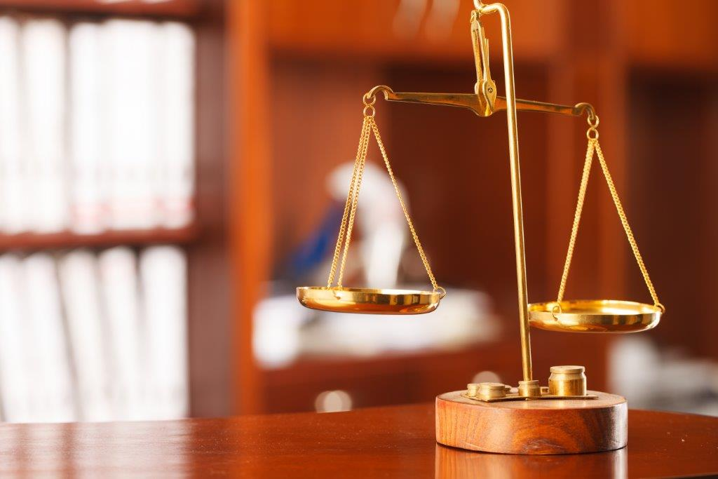 עורך דין אזרחי