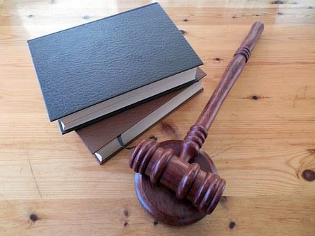 פסק דין של ביטול עיכוב יציאה