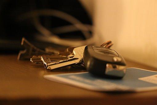 עיקול רישיון נהיגה