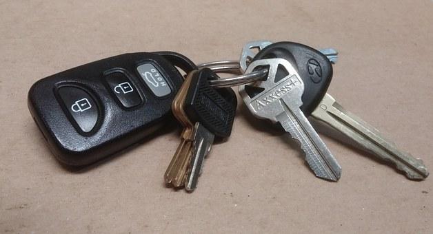 עיקול רישיון נהיגה בהוצאה לפועל