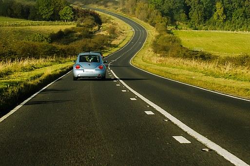 בדיקת עיקול על רישיון נהיגה
